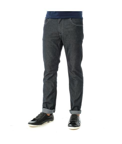 Calca-Jeans-Casual-Diferenciada