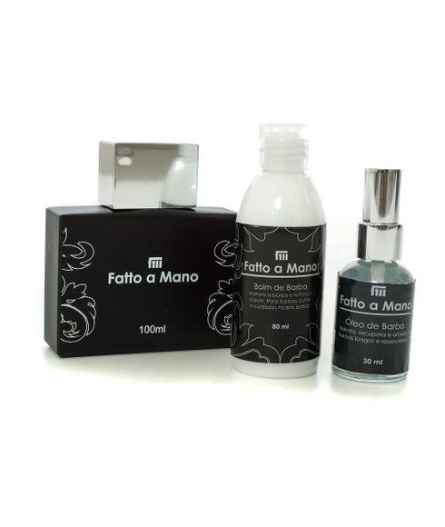 Kit-Perfume-Black