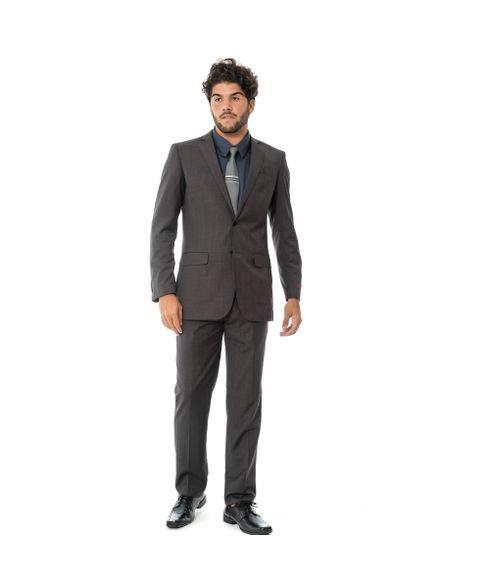 Costume-Regular-Fit-Slim-Super-120