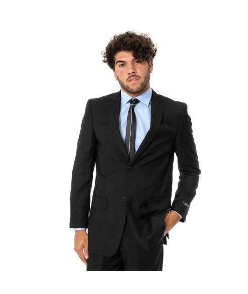 Costume-2-Botoes-Regular-Fit-Liso