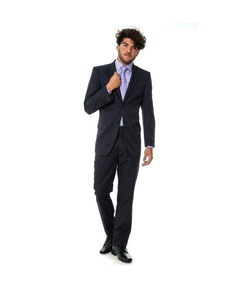 Costume-Regular-Diferenciado-2-Botoes