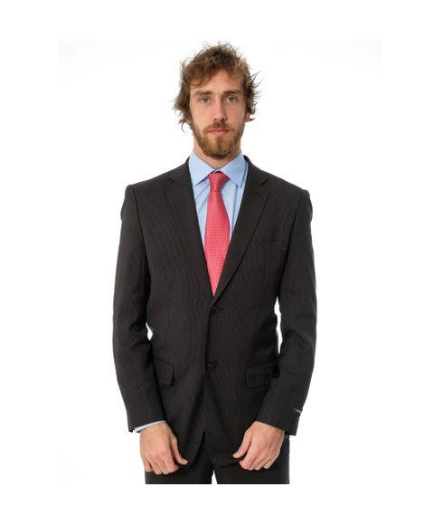 Costume-Regular-Trabalhado-2-Botoes