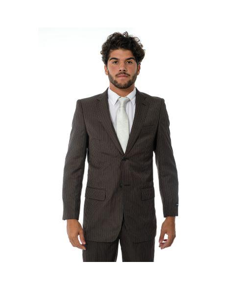 Costume-2-Botoes-Regular-Na-Risca