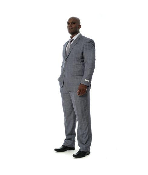 Costume-2-Botoes-Regular-Fit