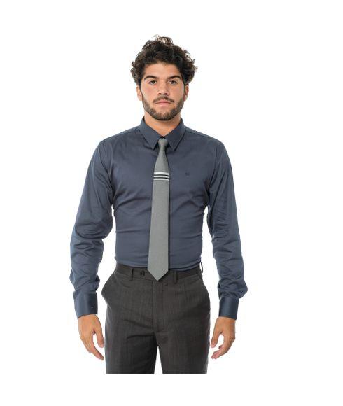 Camisa-Manga-Longa-Cintilante