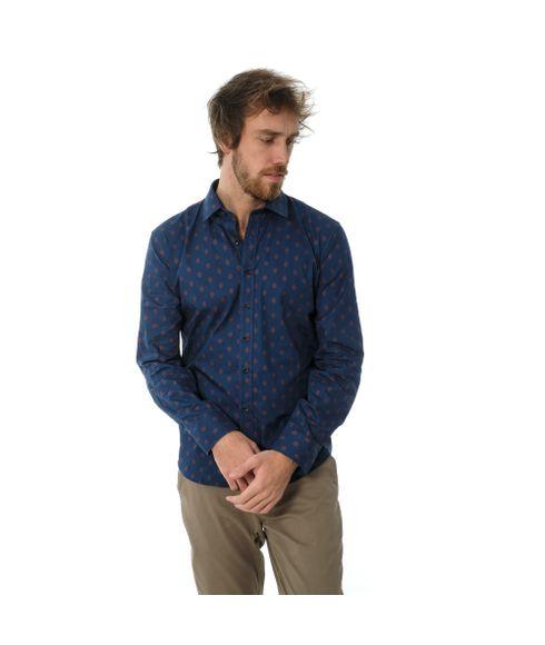 Camisa-Manga-Longa-Diferenciada