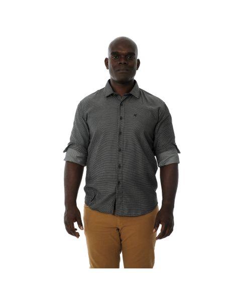 Camisa-Manga-Longa-Detalhada