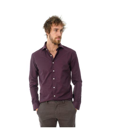 Camisa-Manga-Longa-Falso-Liso