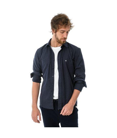 Camisa-Manga-Longa-Estampada-Casual