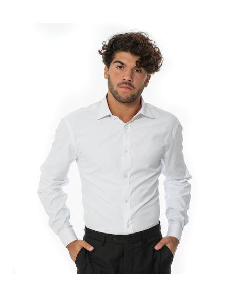 Camisa-Slim-Manga-Longa-Maquinetada-Mista