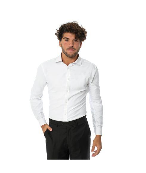 Camisa-Slim-Manga-Longa-Maquinetada-Diferenciada