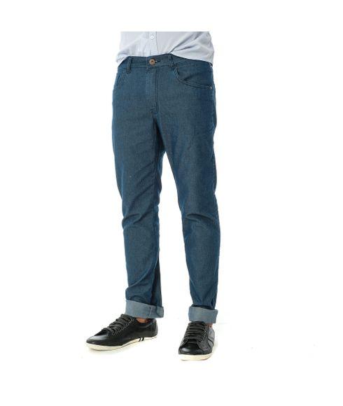Calca-Jeans-Casual-Basica