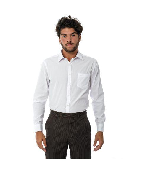 Camisa-Social-Manga-Longa-Com-Bolso