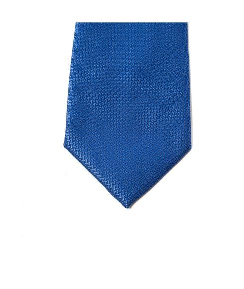 Gravata-tradicional-maquinetada-azul-clara