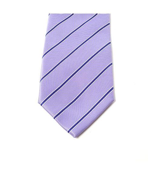 Gravata-listrada-tradicional-lilas