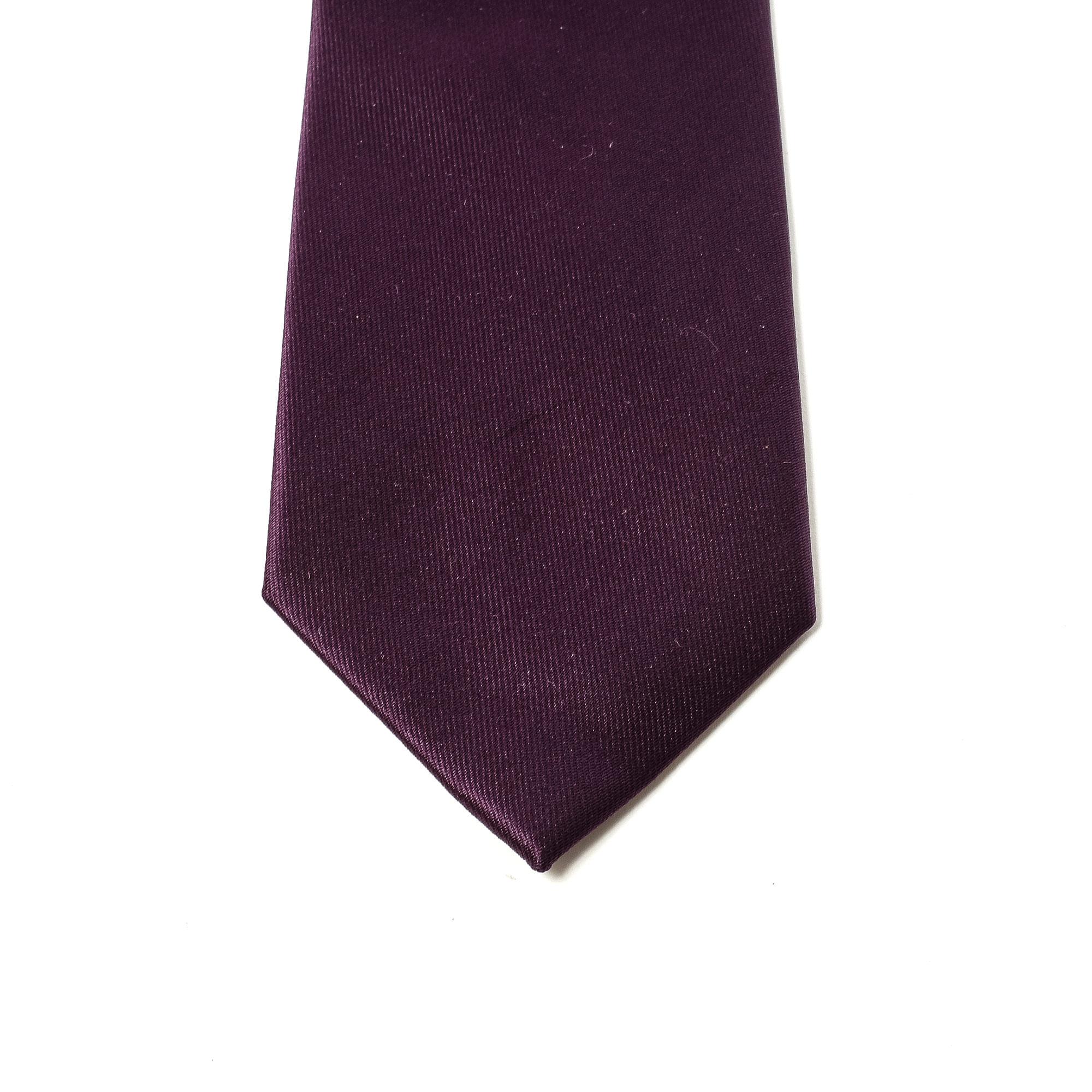 1b61aebac5 Gravata Masculina Slim Lisa - lojafattoamano
