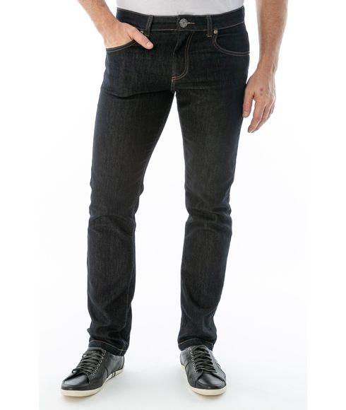 Calca-Jeans-Slim-Basica