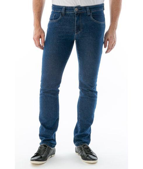 Calca-Jeans-Basica-Slim