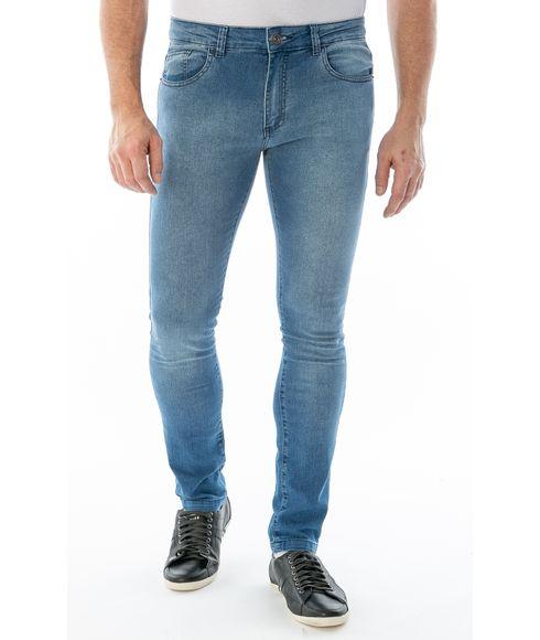 Calca-Jeans-Slim-Clara