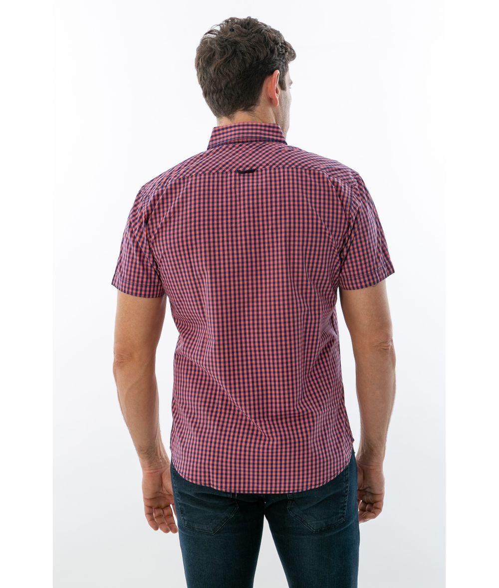 88a9fa50af lojafattoamano · Camisa Social Masculina; Camisa Manga Curta. Previous