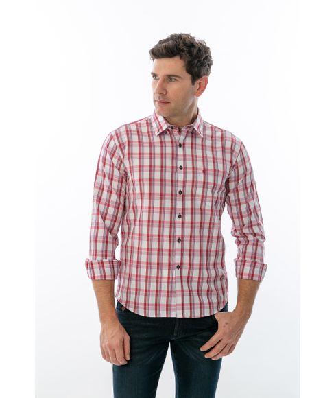 Camisa-Diferenciada-Manga-Longa