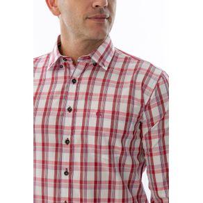 df0281960c ... Camisa-Diferenciada-Manga-Longa ...