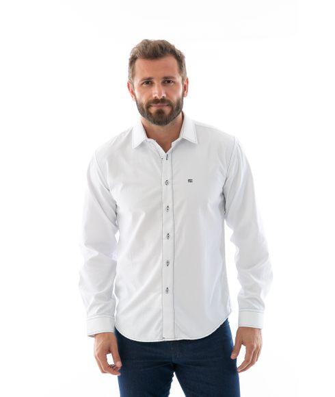 Camisa-Casual-Diferenciada-Manga-Longa