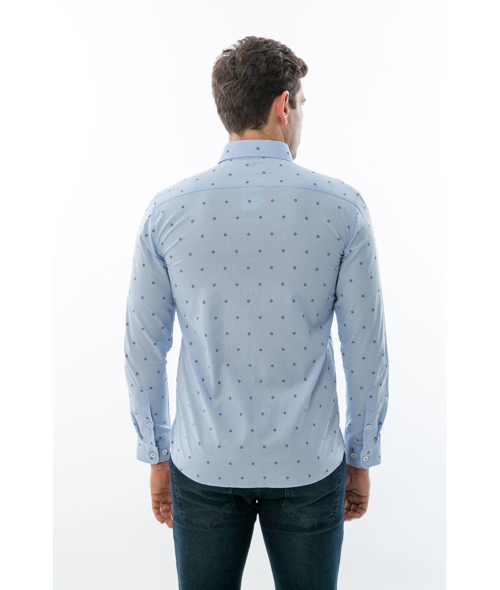 4f9d05f5c2 lojafattoamano · Camisa Social Masculina; Camisa Manga Longa. Previous