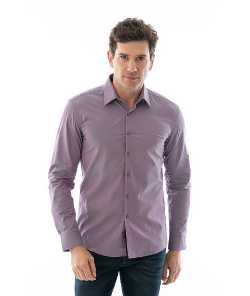 Camisa-Basica-Manga-Longa