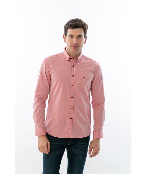Camisa-Diferenciada-Manga-Longa-Com-Bolso