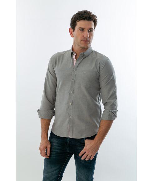 Camisa-Manga-Longa-Diferenciada-Com-Bolso