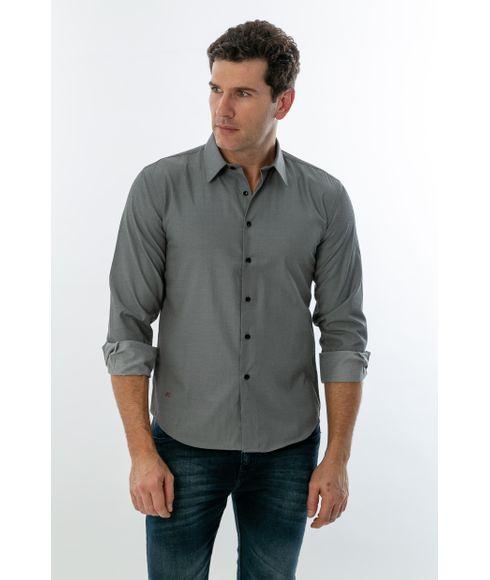 Camisa-Maquinetada-Manga-Longa