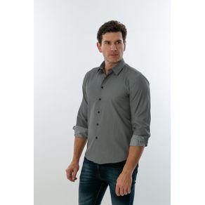 221fdcc23 ... Camisa-Maquinetada-Manga-Longa ...