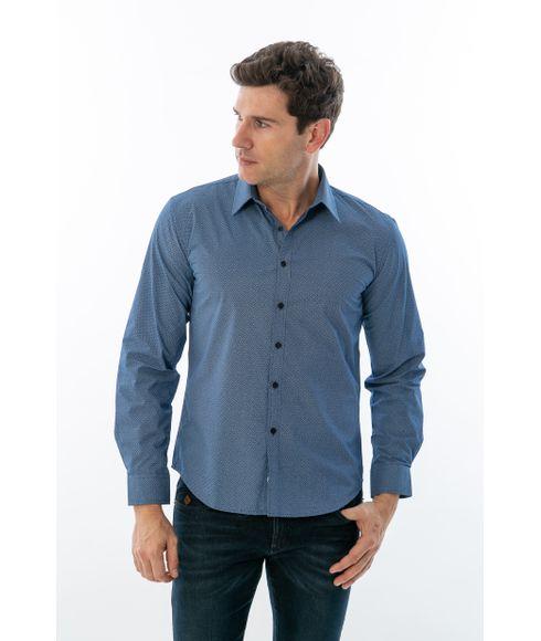 Camisa-Desenhada-Manga-Longa-