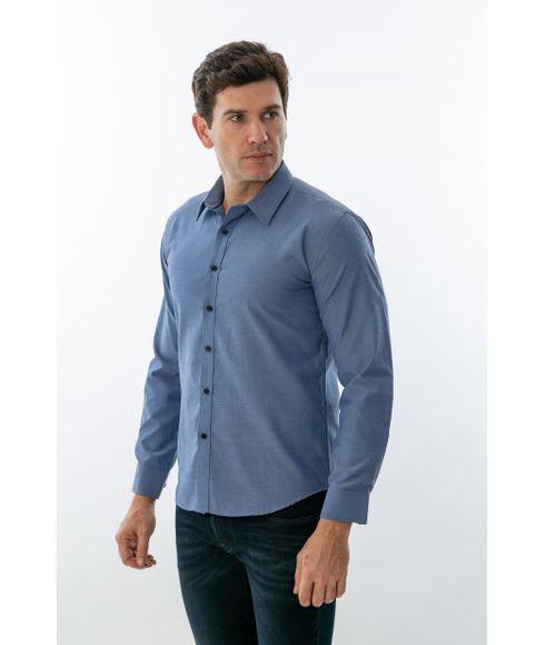 Camisa-Manga-Longa-Lisa-Basica
