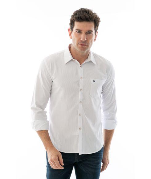 Camisa-Manga-Longa-Maquinetada