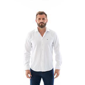 733736ffbb Camisa Social Lisa - lojafattoamano