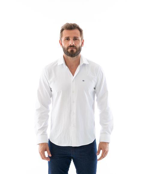 Camisa-Manga-Longa