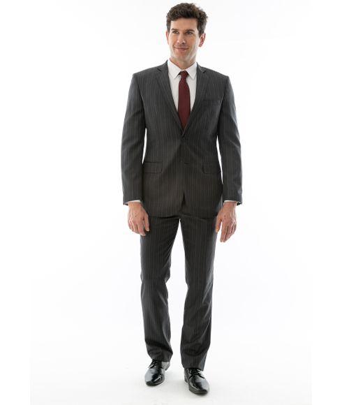 Costume-Regular-Fit-Slim-Super-120-Listrado-