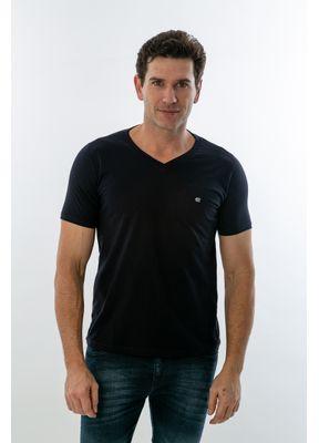 Camiseta-Basica-Gola-V