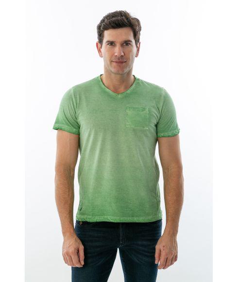Camiseta-Com-Bolso