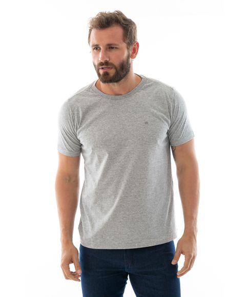 Camiseta-Basica-Gola-Redonda-