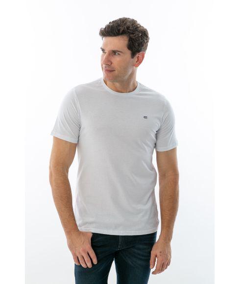 Camiseta-Color-Basica-Gola-Redonda