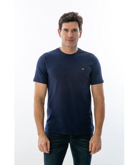 Camiseta-Color-Basica-Gola-Redonda-