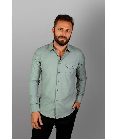 Camisa-Easy-Bolso