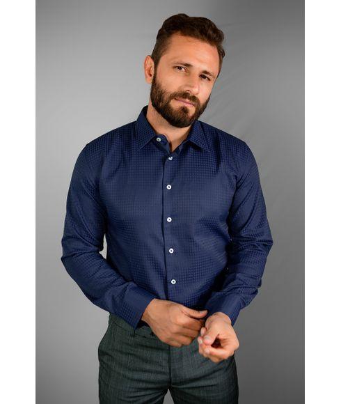 Camisa-Textura