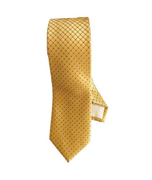 gravata-dourda